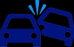 независимая экспертиза автомобиля при ДТП